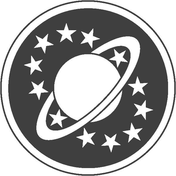 Galaxy clipart space exploration Nsea NSEA Wiki Space powered