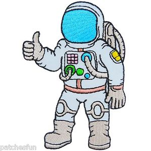 Galaxy clipart space exploration Image NASA Exploration Iron Kids