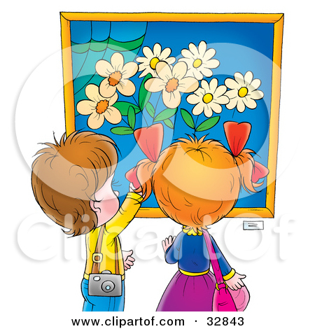 Gallery clipart Gallery clipart food Savoronmorehead art