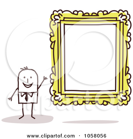 Gallery clipart Art gallery Clipart clip –