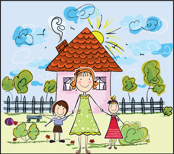 Gallery clipart creative art Design Your (Gallery  with