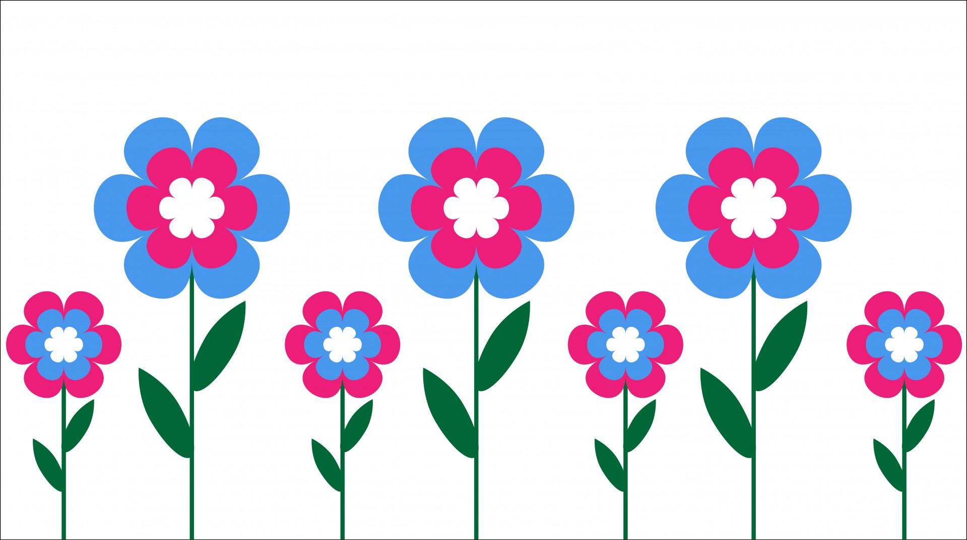 Hello! clipart resolution Panda Images flower%20clipart Clip Clipart