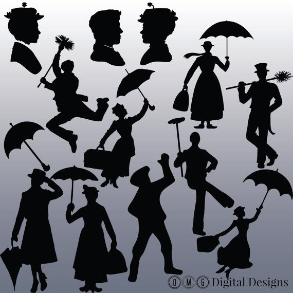 Gallery clipart illustration Clipart images Design Poppins Pinterest
