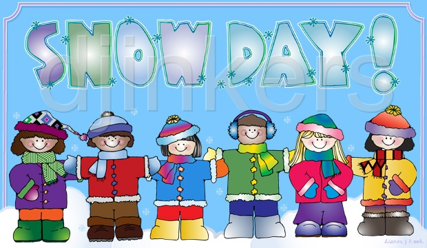 Gallery clipart january Is Kids Clip clip art