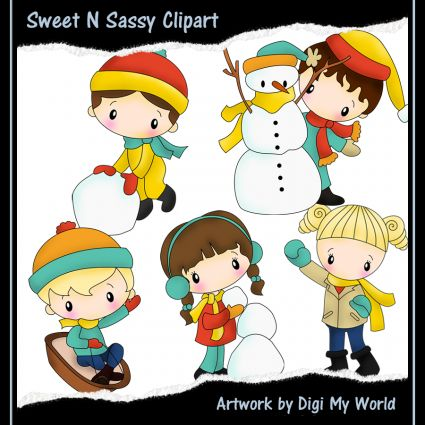Gallery clipart january Art Art on images 112