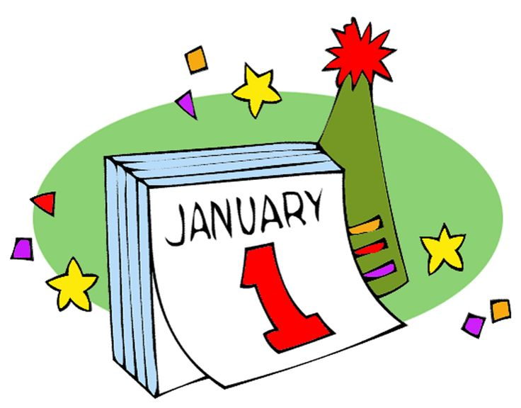 Gallery clipart january 2010 gallery New best from