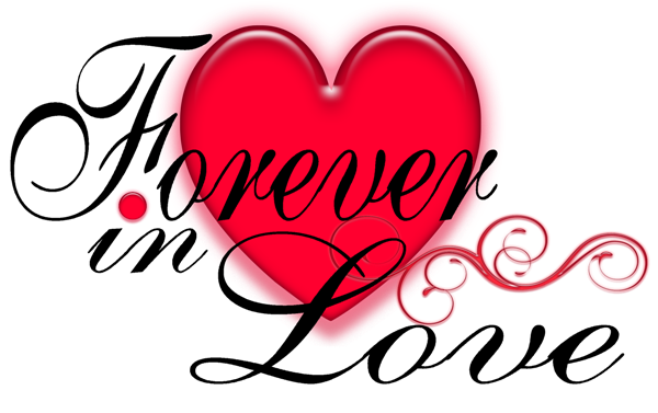 Gallery clipart love Forever Love Gallery Picture PNG