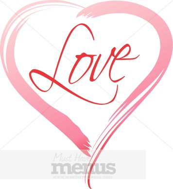 Gallery clipart love Clipart jpg clipart gallery Love