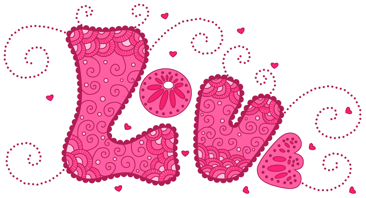 Gallery clipart love Download Clip Gallery Clip Love