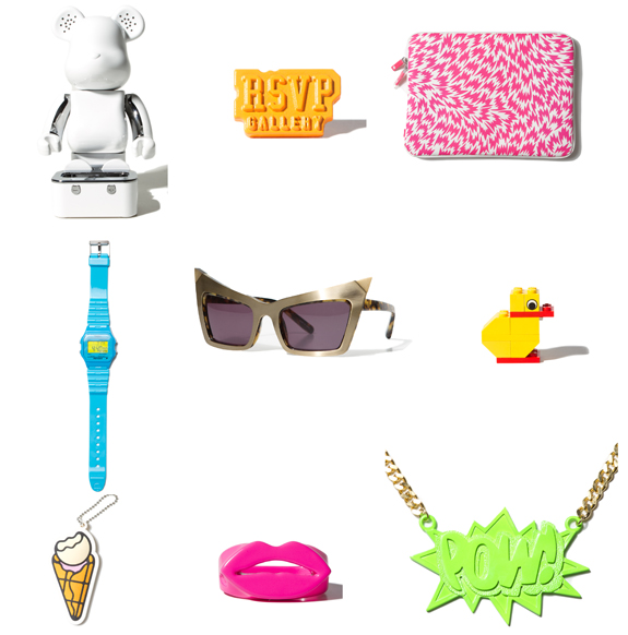 Gallery clipart rsvp Online Style Find: Bomb Gallery