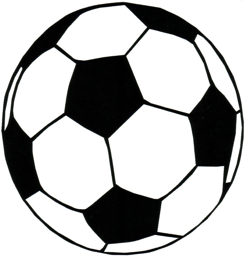 Gallery clipart soccer ball Soccer Ball Soccer Clipart Clipart