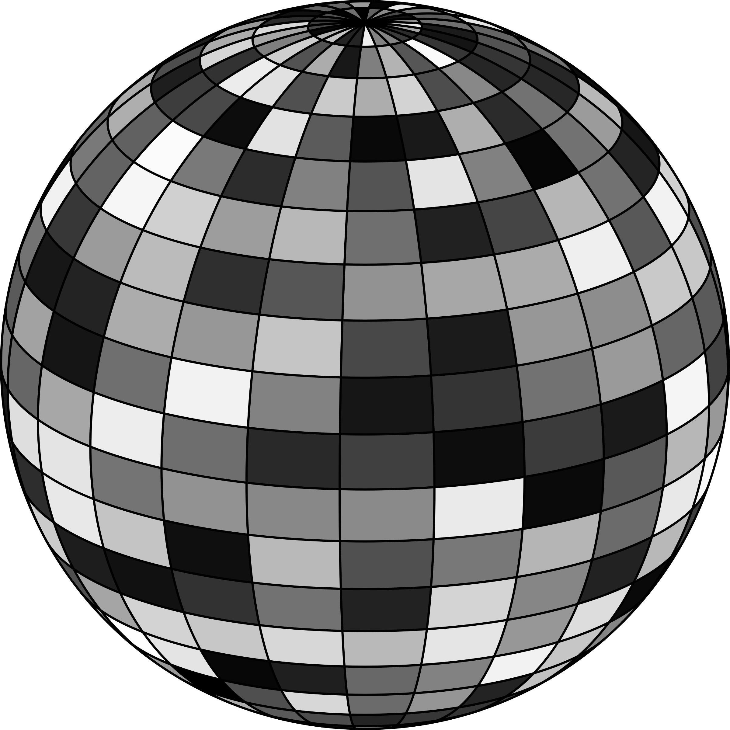 Gallery clipart sphere Clip celebrity Clipart gallery ClipartBarn