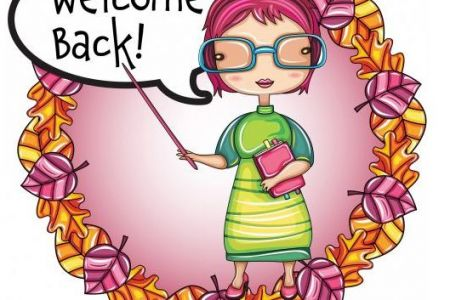 Gallery clipart welcome Welcome clip Today To art