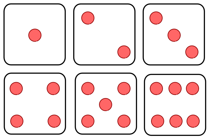 Dice clipart happy File:Dice Clipart Dice Commons Free