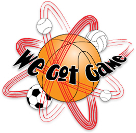 Game clipart after school Chicago After We Programs Sports