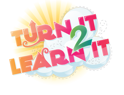 Game clipart after school E  program Fun L