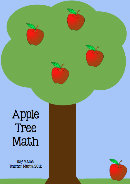 Game clipart apple to apple Game Math Teacher Teacher Apple