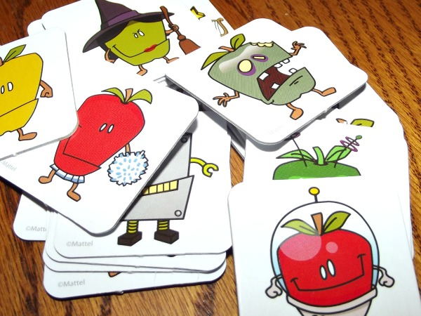 Game clipart apple to apple Giveaway Apples Apples apples picture