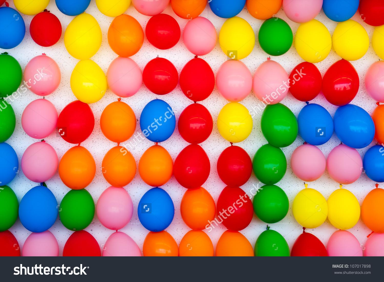Game clipart balloon dart Balloon Game Art dart board