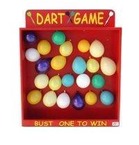 Game clipart balloon dart Carnival Rental Diego Dart Game