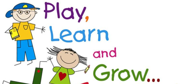 Community clipart childcare Free Child 11222 com and