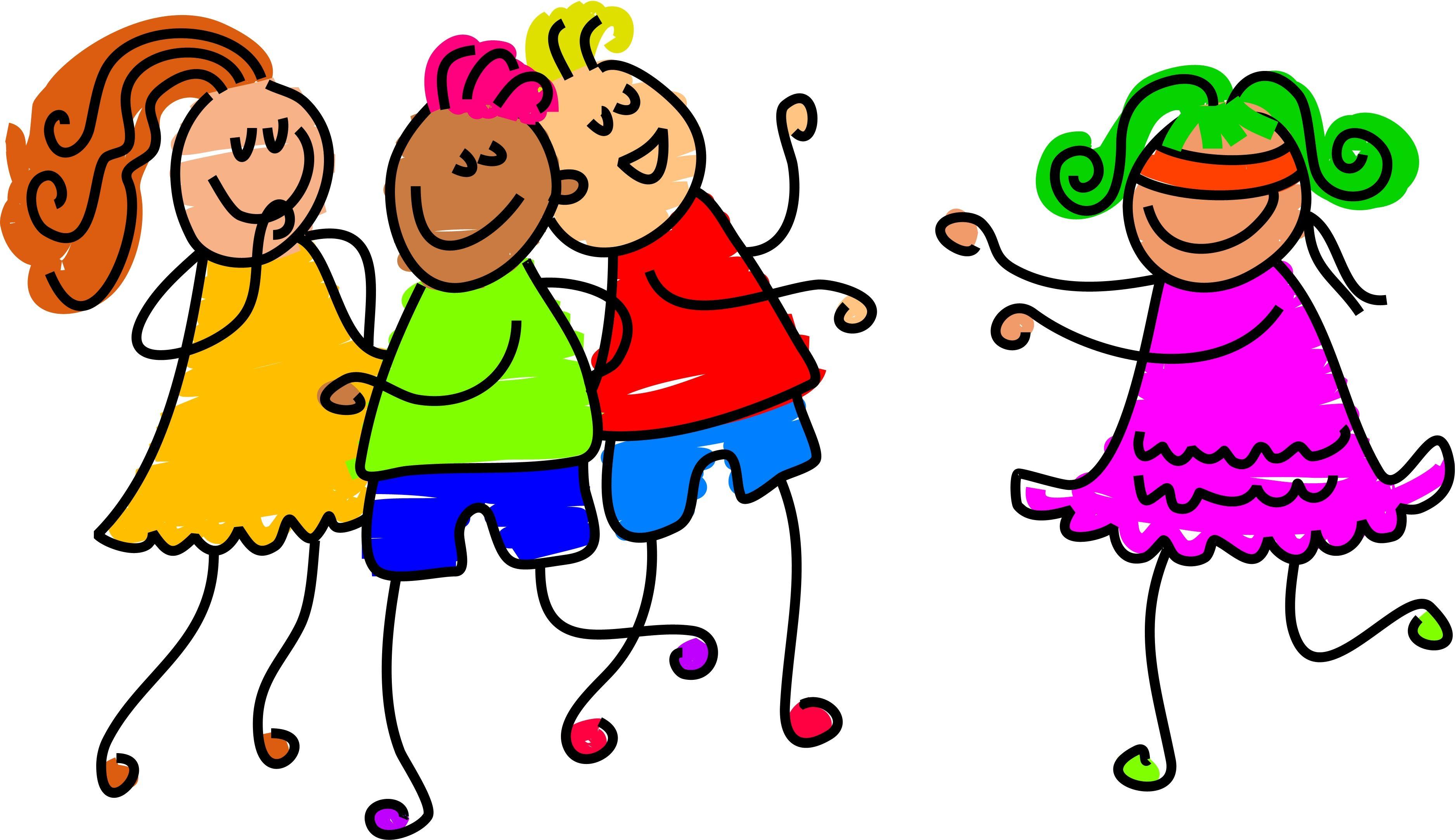 Game clipart children's #6