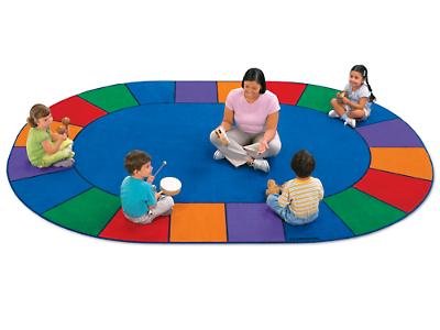 Carpet clipart classroom carpet For Time Classroom  Time