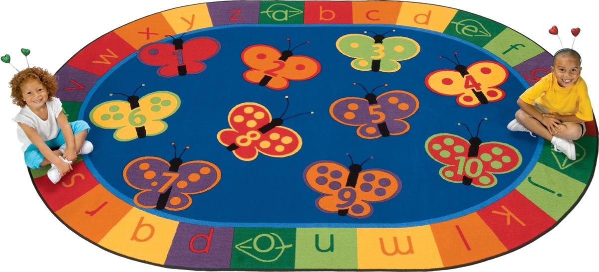 Carpet clipart classroom carpet Rug Cliparts clipart Abc Preschool