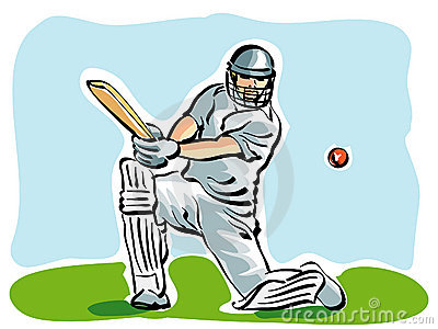 Game clipart cricket Clipart Clipart Images Free Clipart