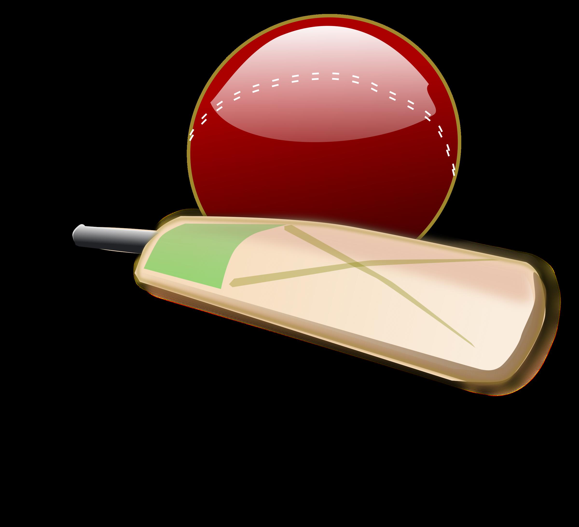 Game clipart cricket Cricket Clipart Cricket