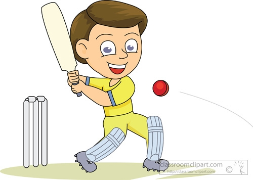 Game clipart cricket Download – Art Clipart Art