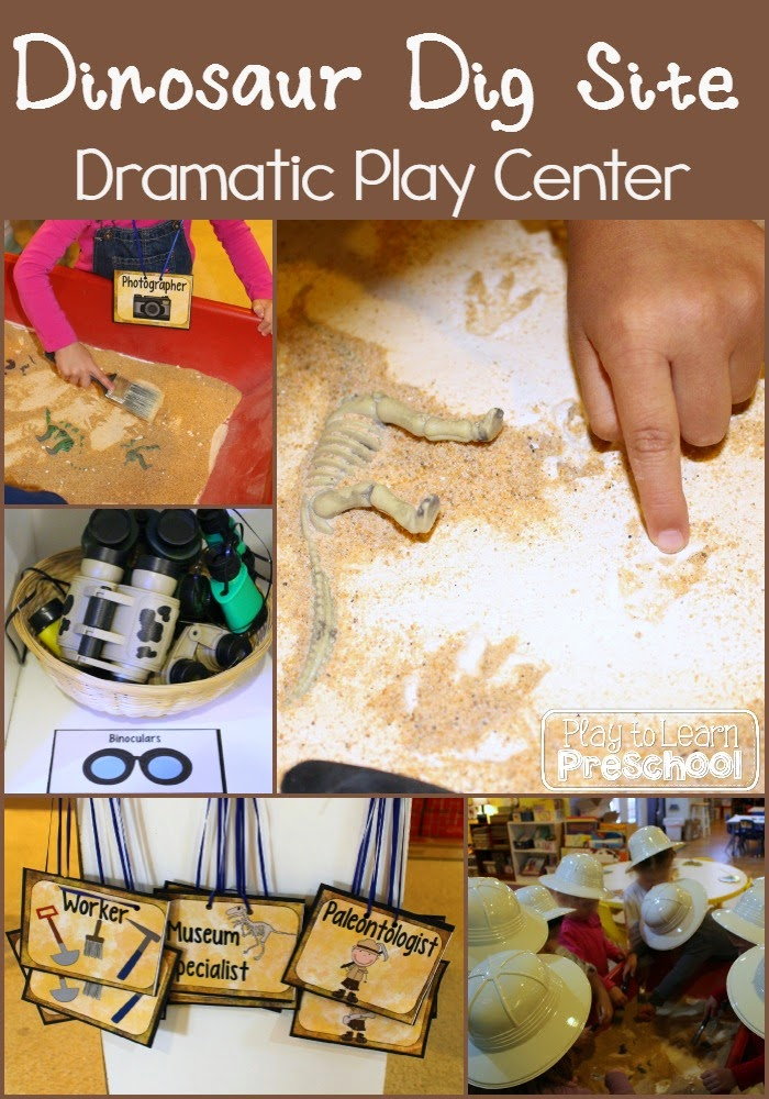 Sand clipart dramatic play #6