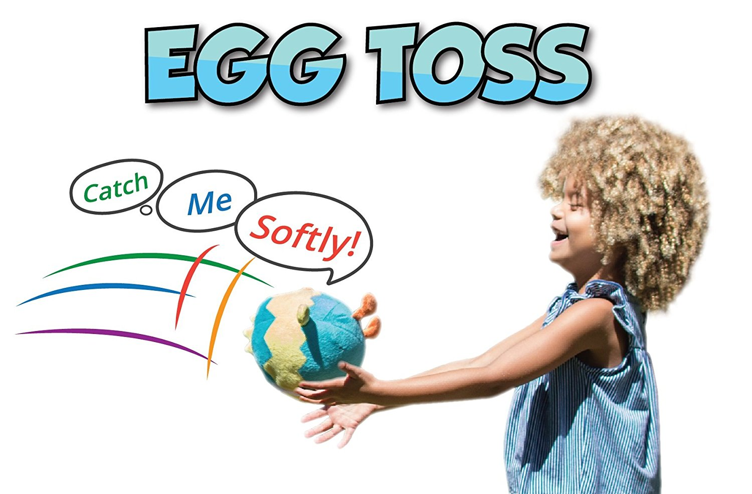 Game clipart egg toss #14