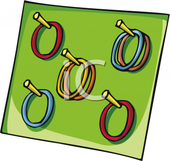 Game clipart football toss Clipart on Up Clip Clipart
