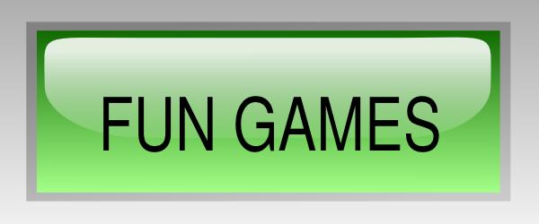 Game clipart fun #12