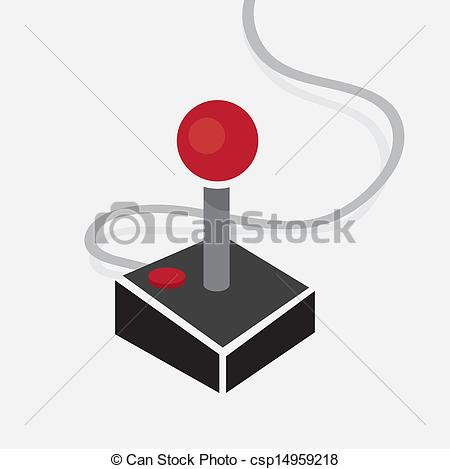 Controller clipart joystick Gaming of gaming joystick