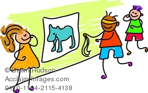 Game clipart party game #10