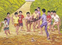Philipines clipart larawan #1