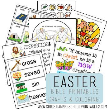 Game clipart preschool Free Printables Best ideas More