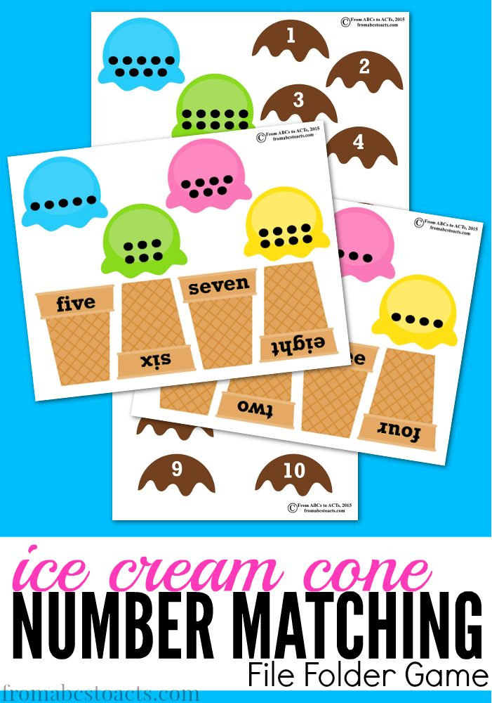 Game clipart preschool Preschool Games: 25+ ideas Best