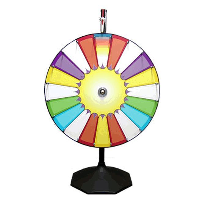 Carneval clipart carnival prizes Wheel Clipart Prizes cliparts Prize