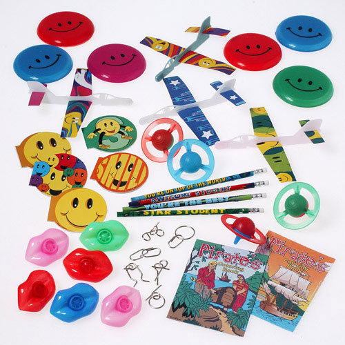 Carneval clipart carnival prizes And Redemption  Supplies Games