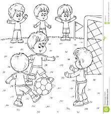 Game clipart soccer game #12