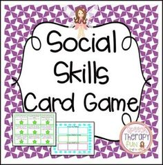 Culture clipart social skill The Year!! Go No Activities