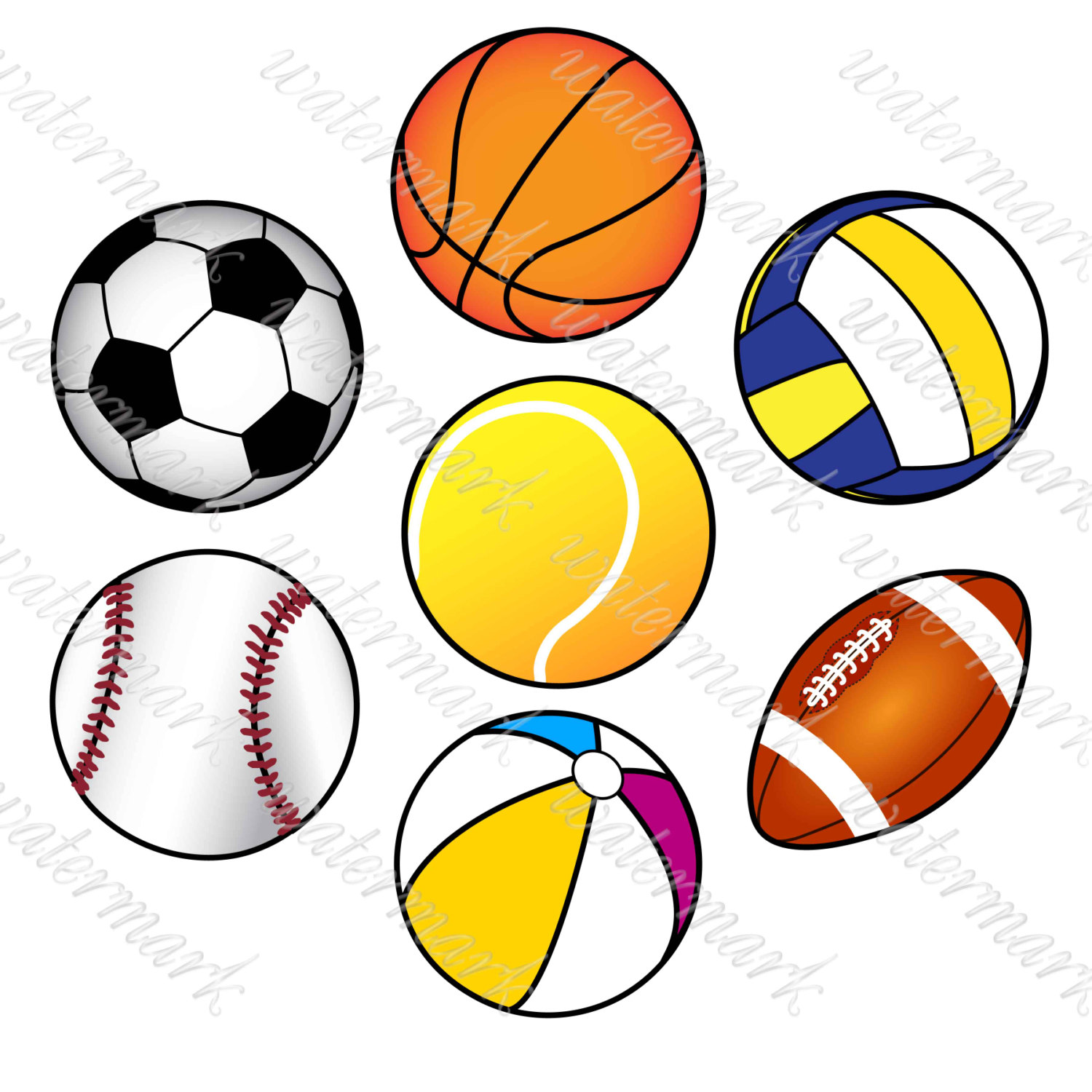 Game clipart sport Baseball PNG Rugby Downloads Sport