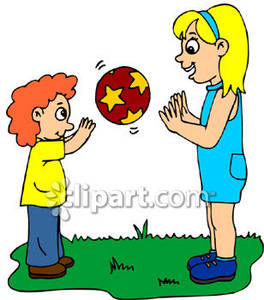 Outside clipart play sport Ball clipart games clipart games