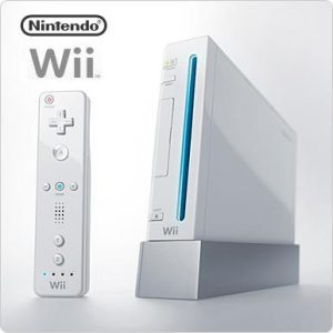 Game clipart wii Video WII To Use Games