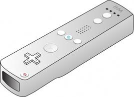 Game clipart wii Wii Controller Clipart Wii Download