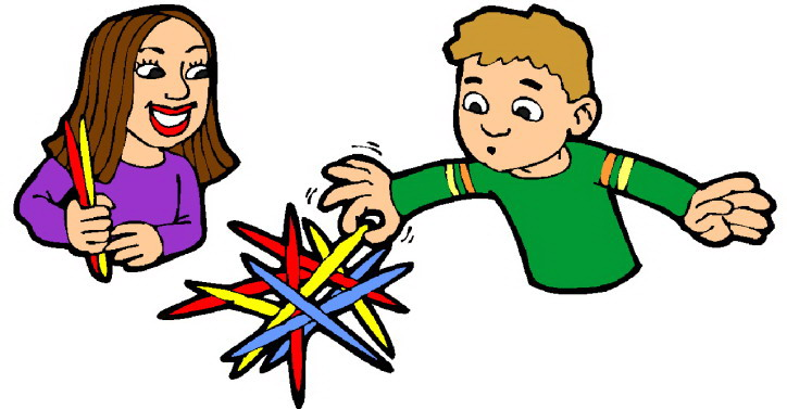 Child clipart working together Clip Free Together Pictures Clip
