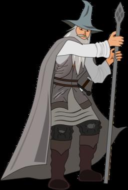 Gandalf clipart Gandalf Gandalf Gandalf Download drawings